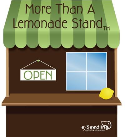 lemonade-logo.jpg