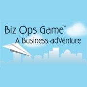 Biz-Ops-Logo.jpg
