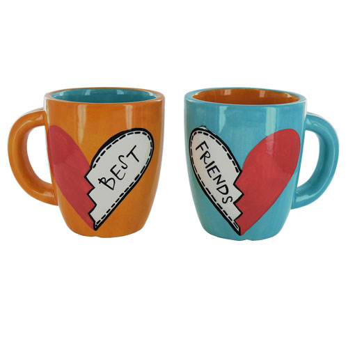 GL_Best Friends Mugs.jpg