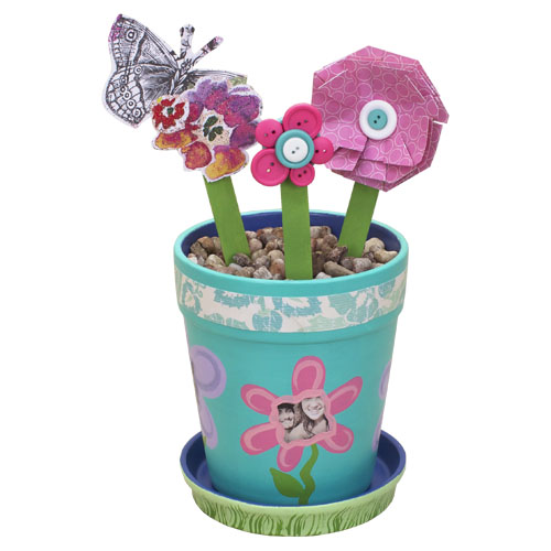 GL_Crafty Flower Pot.jpg