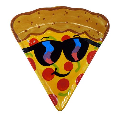GL_Pizza Plate.jpg