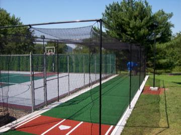 baseball-residential-page.jpg