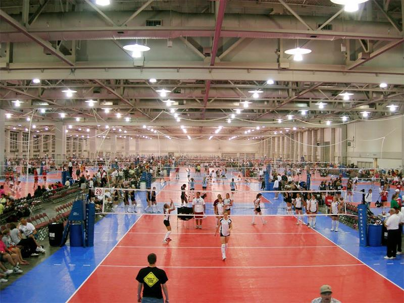 for-volleyball-link.jpg