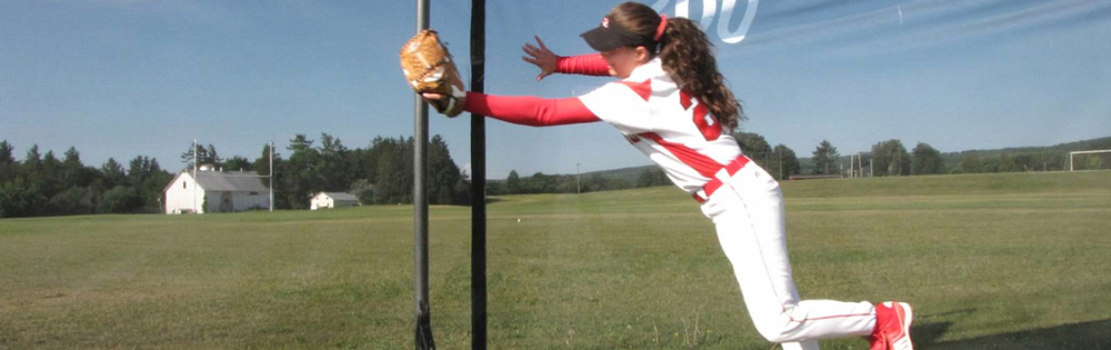 Grand-Slam-Safety-Dive-with-Safety-BANNER-1024x323.jpg