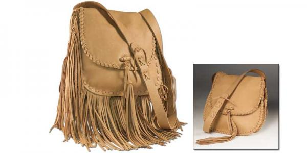 Janis-Fringe-Bag-Kit-44321-01-600_430.jpg