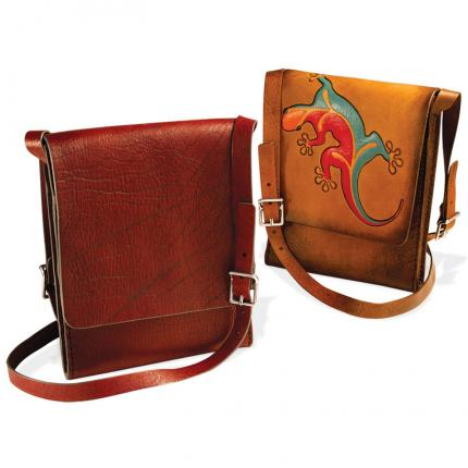 Messenger-Bag-Kit-Vertical-44425-00-600_430.jpg