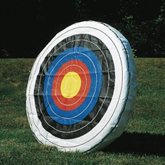 Archery+Target+Face+-+Glasscloth+-+Slip+-+On+-+36''+-+40''+dia_P.jpg