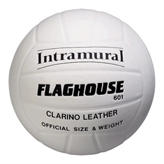 FlagHouse+Intramural+Series+Composite+Volleyball_P.jpg