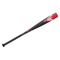 Easton+reg;+S200+Adult+Baseball+Bat_P.jpg