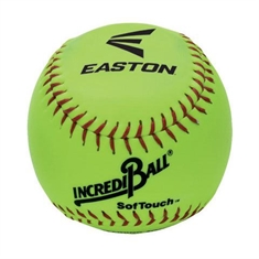 Easton+Synthetic+Leather+Cover+Neon+Softball+-+12+_P.jpg