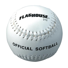 FlagHouse+Synthetic+Leather+Cover+Softball_P.jpg