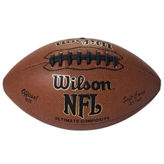 Wilson+Composite+Leather+Football+-+Official+Size_P.jpg
