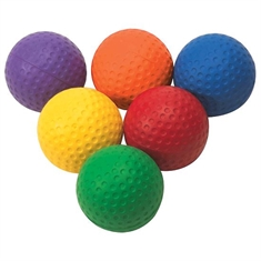 Over+-+Sized+Foam+Golf+Ball+Set_P.jpg