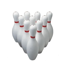 Poly+Bowling+Pins+-+Hollow_P.jpg
