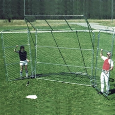 Portable+Baseball+Backstop+with+Top+++Sides_P.jpg