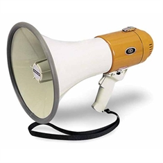 FlagHouse+Power+Megaphone+-+20+Watt+Peak_P.jpg