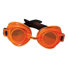 Swim+Goggles+-+Standard+-+Polyseal+Eye+Cups_P.jpg