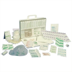 Hard+Case+First+Aid+Kit+for+50+People_P.jpg