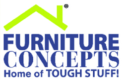 Furniture concepts.jpg