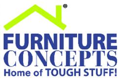 Furniture concepts.jpg