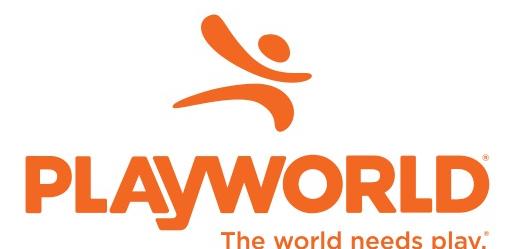 Playworld - Copy.png