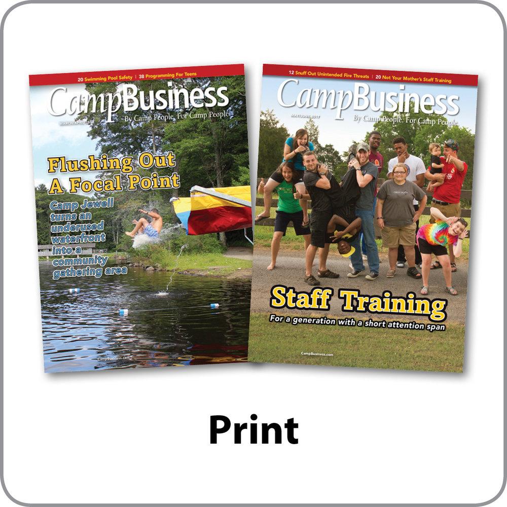 CB Print.jpg
