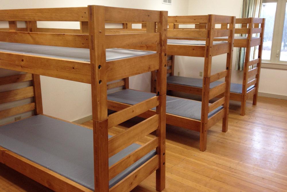 Furniture_Concepts_Tough_Stuff_Bunk_Beds.jpg