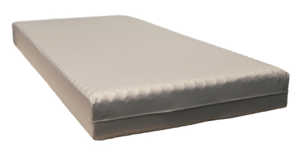 Mattresses_Furniture_Concepts.jpg