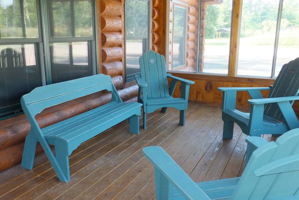 Outdoor_Furniture_.jpg