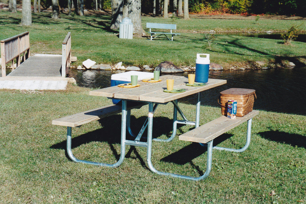 Pilot Rock UT_G_6TP_Picnic_Table.jpg