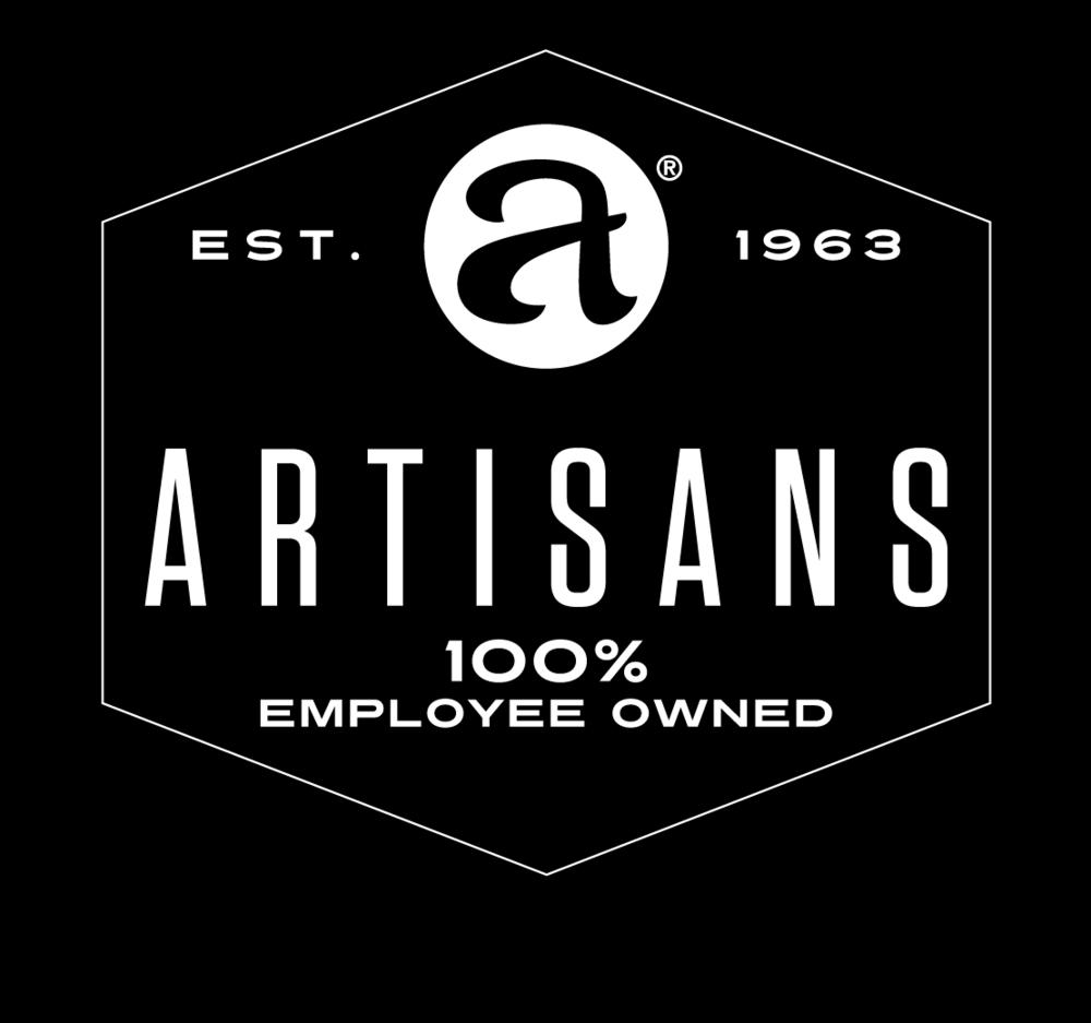 ARTISANS-LOGOS_ALL.png