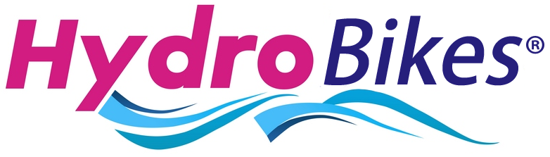 Hydrobikes Logo.png
