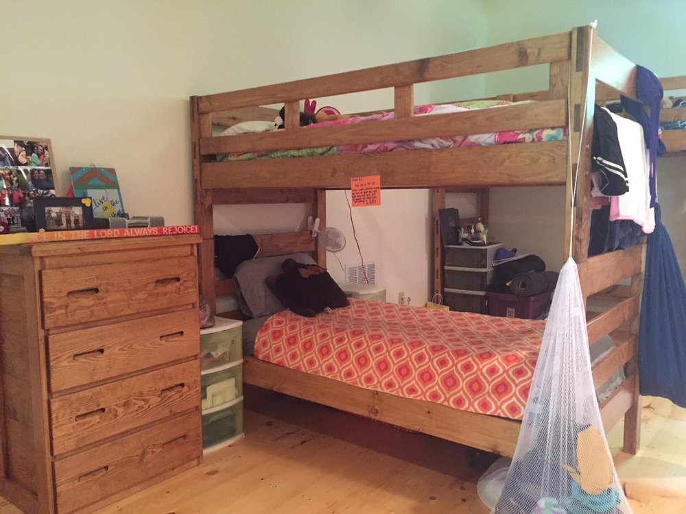Glisson Bunks.JPG