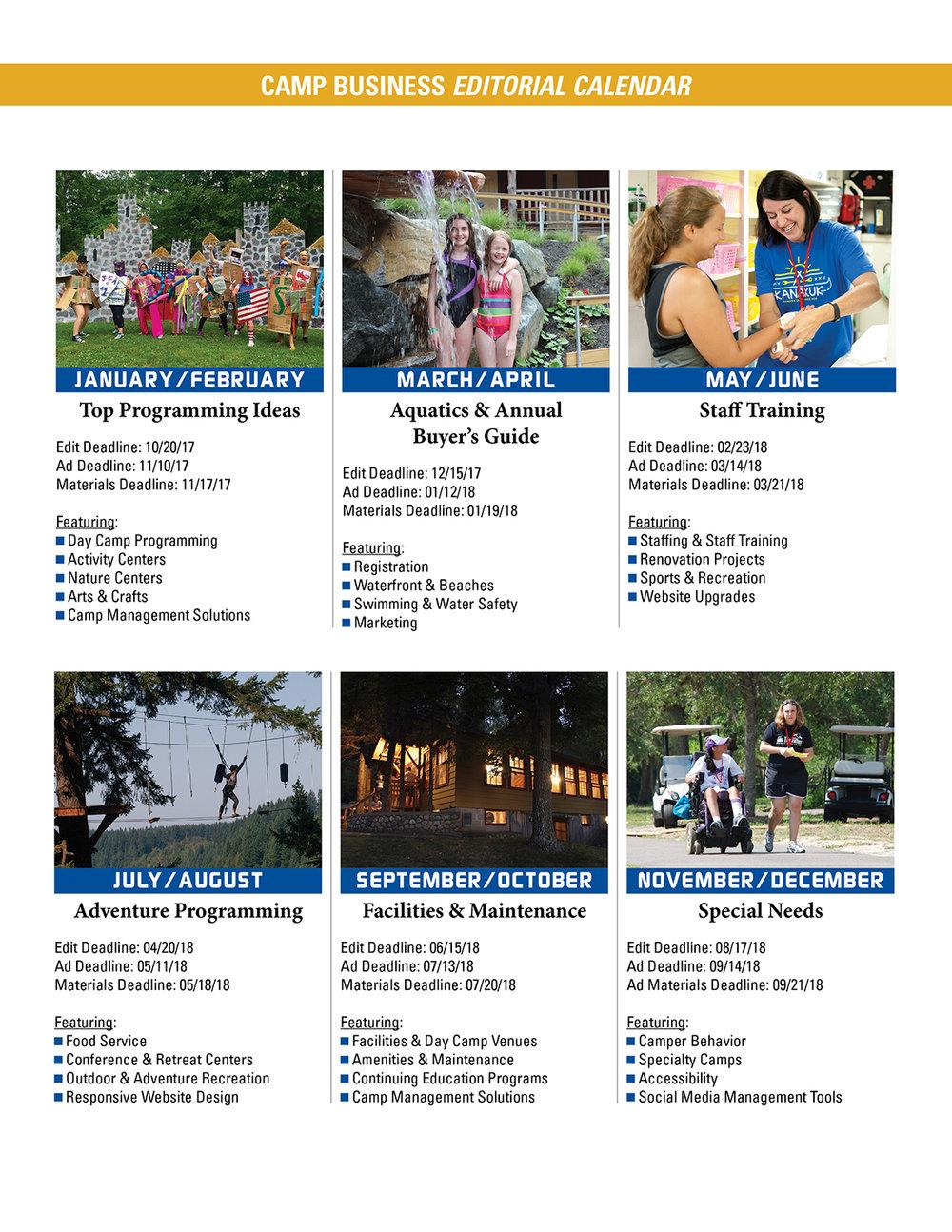 CB Edit Calendar Page 1.jpg
