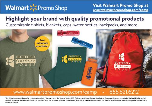 WalmartPromoShop_CB0318_1-2h.jpg