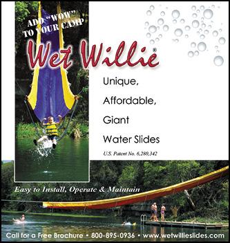 WetWillieSlides_CB0318_1-3h.jpg