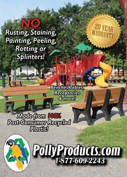 PollyProducts_CB0518_1-4v.jpg