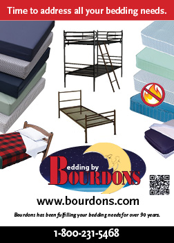 Bourdons_CB0318_1-4v.jpg