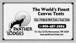 PantherPrimitives_CB0318_BizCard.jpg