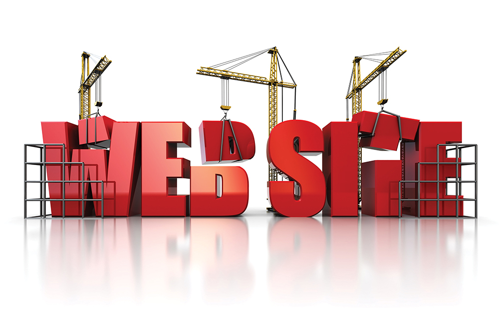 CB0718_Smith_Website1.jpg