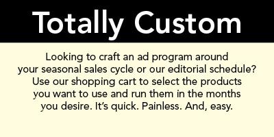 Totally Custom.jpg