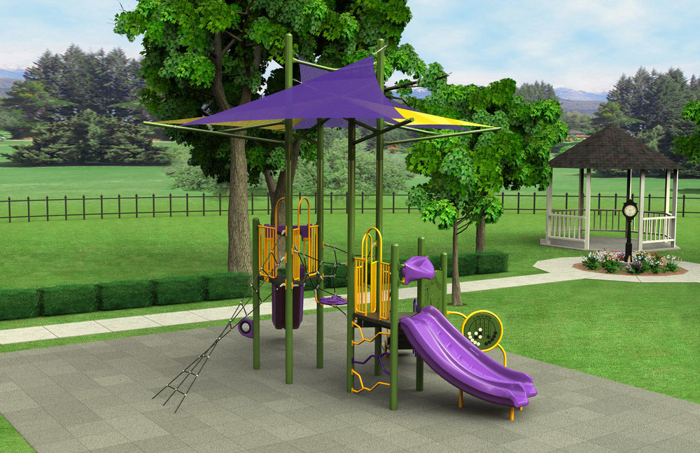 Playground Giveaway.jpg