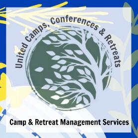 UCCR Logo.jpg