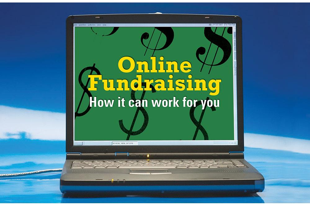 CB0108_Sutton_OnlineFundraising1.jpg