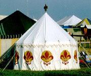 tent2s.jpg