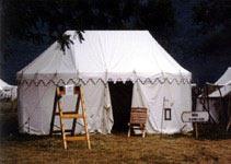 tent19s - Copy.jpg