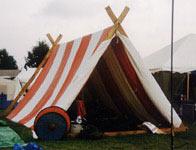 tent22s.jpg