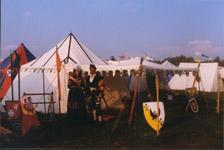 tent23s.jpg