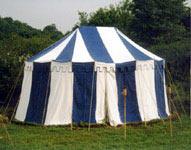 tent6s - Copy - Copy.jpg