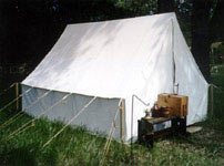 tent8s - Copy.jpg